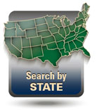 Search Texas Real Estate